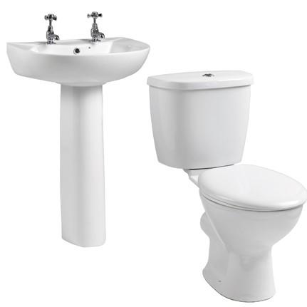 instalatii sanitare in iasi